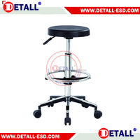 China supplier for lab equipments/Laboratory Chair/Lab Stool