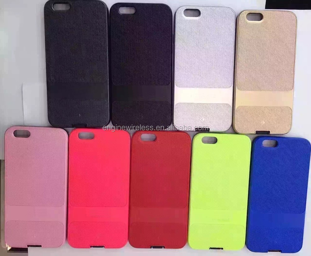 matte pc case for blackberry phone case
