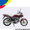 Hot sale 150cc Motorcycle Street Legal Motorcycle