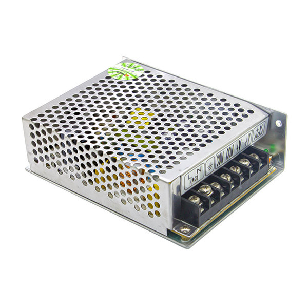 MIWI S-250-5 CE 250W 5V 45a ups power supply, led power supply