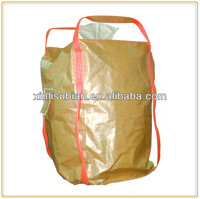 high quality coated jumbo bag for sale