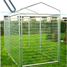 2015 hot sale high quality folding dog cage dog cage malaysia modular dog cage