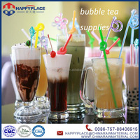 bubble tea wholesale, pop ball bubble tea, boba tea distributor