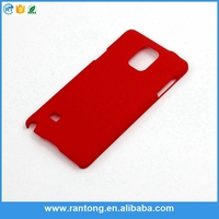 Most popular trendy style nail polish phone case for iphone 5 with good offer
