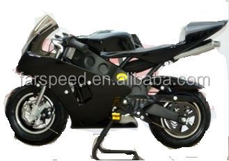 new style hot sales 49cc motorcycle