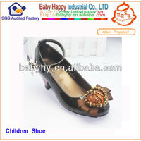 childrens shoes girls belly shoes