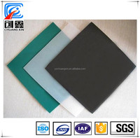 Smooth Surface/Single Sided/Double Rough Surface impermeable geomembrane