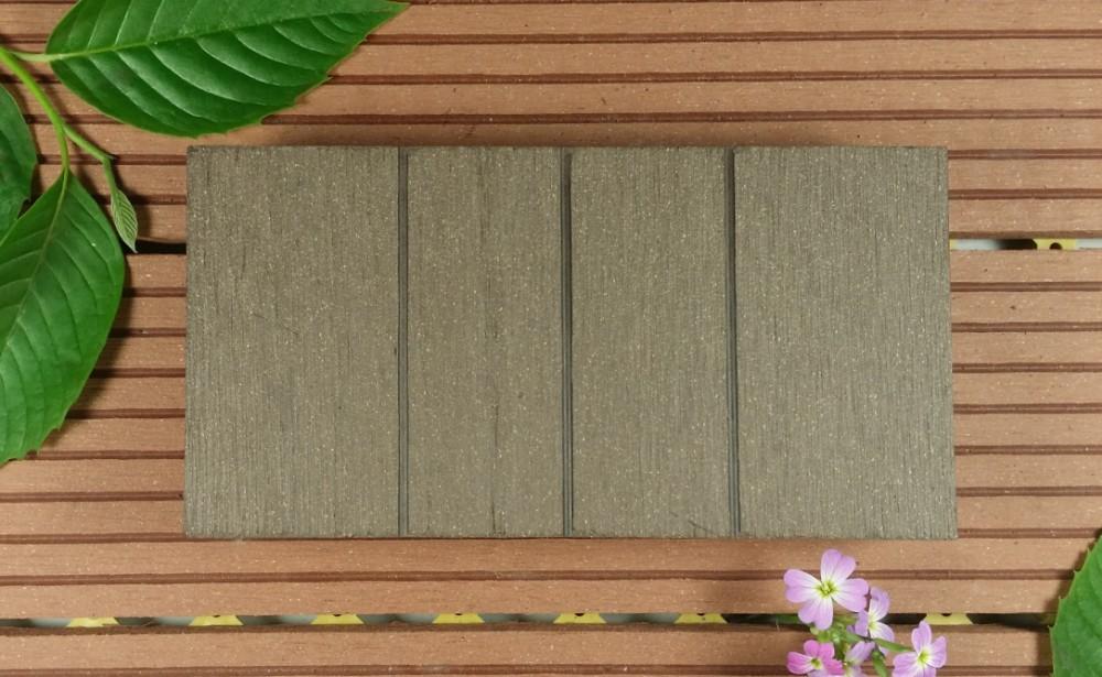 Plancher exterieur pas cher 28 images pas cher for Plancher bois composite exterieur