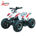 New Powerful Good Quality Kids 50cc Mini Quad ATV For Sale