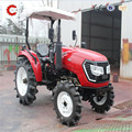 MAP304 garden chinese 30HP small farm equipment