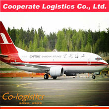 cheap air freight shipping rates from china to tel aviv israel------Ben(Skype:colsales31)