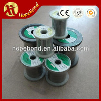 CE ISO certificated electric resistance wire heating