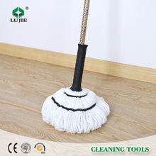Convenient easy washing good quality car cleaning mop