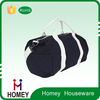 New Product Exceptional Quality Customize Portable Wholesale Quilted Cotton Duffle Bag Diaper Bags