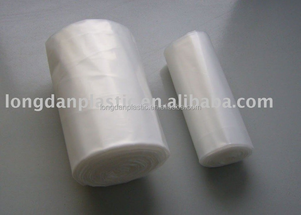 plastic drop cloth for painting buy plastic drop cloth for painting plastic blue film for blowing film product on alibabacom