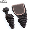 Unprocessed Cheap Price Cuticle Aligned Raw Hair Import Asian Products Virgin Hair