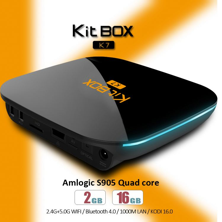 Mxiii Android Tv Box With Skype Camera
