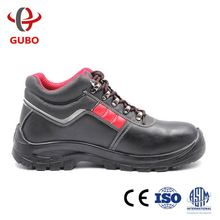 Slip Onsteel Midsole food industry Cemented wear resistant lightweight materials safety overshoes S2