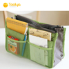 Wholesale outdoor travel bolsas toilet fashion travel bags