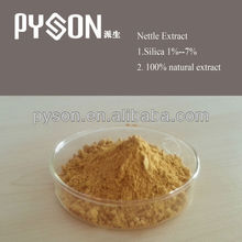 nettle Factory Supply 100% Natural Nettle Leaf Powder