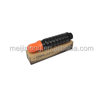 Copier Parts GPR-39 NPG-55 C-EXV37/43 Tonerfor Canon iR1730/1730i/1730if iR1740/1740i/1740if iR1750/1750i/1750if iR ADVANCE 400/