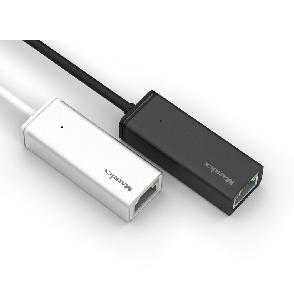 100 Mbps usb to ethernet adapter