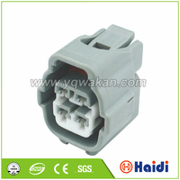 many series of brands copy jumper wire cable housing electric wire terminals HD043Y-2.2-21