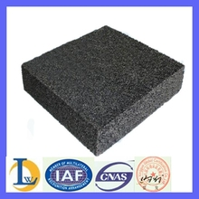 China factory filler board, leak construction joint material, joint board seal