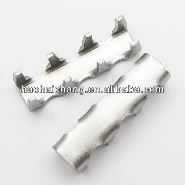 Promotional high-end ornamental brackets
