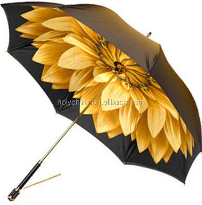 hot sale high quality umbrellas made in usa