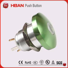 Custom made led 0/1-10v dimming drivers