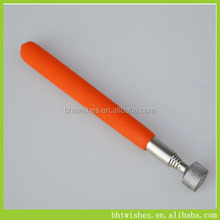 Magnetic Pickup Tool Telescopic Pick Up Magnet