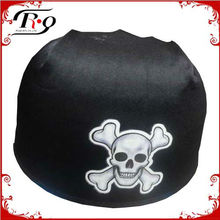 Halloween Party Costume Hat Pirate decoration