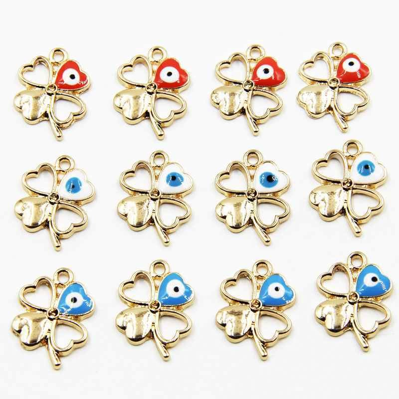 Top grade custom design cheap scarf charms for wholesale