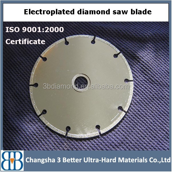 Rcc Wall Cutting : List manufacturers of wall cutting blade buy