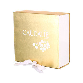 Direct Distributor Environmental Protection Packaging Designer Fancy Jewellery Gift Boxes