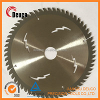 wood circular gang saw,multi straight line rip saw