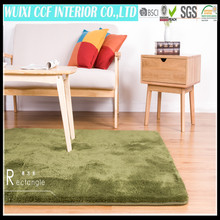home plain anti slip chinese silk carpets from india rug value