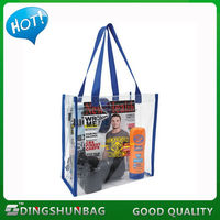 Design latest high quality 600d polyester laundry bag