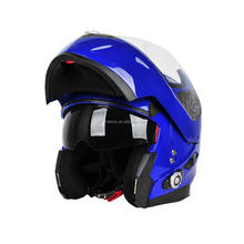 Half face 955 helmet supplier in dubai motorcycle helmet wholesale price