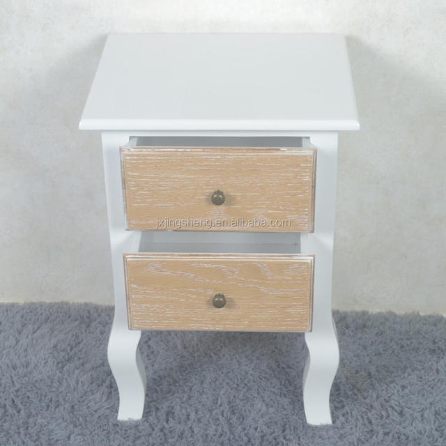 Vintage style chest of drawers furniture
