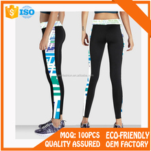 OEM yoga pants indian manufacturers voga pantsyoga pants indian manufacturers