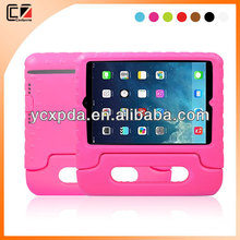 gift for children EVA case for ipad mini 2 kids cover case