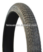 city series, popular size,54-559 bicycle tires