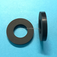Washing Machine Hose Washer Door Rubber