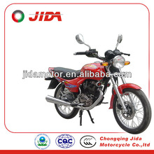 150cc gas scooter motorcycle style JD150S-6