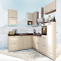customize high quality kitchen cabinet corner designs