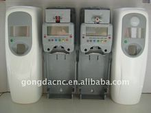 Perfume Dispenser for Bathroom and Hotel or Room