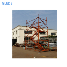 scaffolding toe board clip from China famous supplier