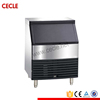 Multifunctional cube industrial 220v ice making machine ice cube machine industrial big ice maker machine